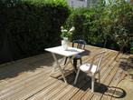 Sale Apartment 3 rooms 68m² Grenoble (38100) - Photo 5