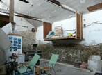 Vente Maison 130m² Proche Cours - Photo 12