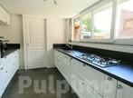 Vente Maison 6 pièces 95m² Drocourt (62320) - Photo 2