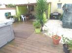 Vente Maison 6 pièces 120m² Saint-Laurent-de-la-Salanque (66250) - Photo 4