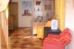 Vente Maison 6 pièces 225m² Beaurainville (62990) - Photo 11