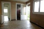 Vente Maison 3 pièces 80m² Nieul-sur-Mer (17137) - Photo 3