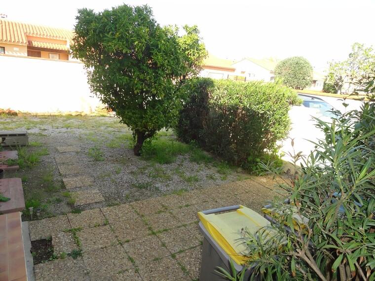 Vente Maison 7 pièces 150m² Pia (66380) - photo