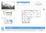 Vente Appartement 5 pièces 101m² Colmar (68000) - Photo 2