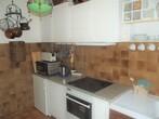 Sale House 3 rooms 68m² Labastide-de-Virac (07150) - Photo 8