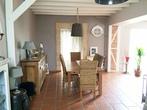 Vente Maison 8 pièces 210m² Les Avenières (38630) - Photo 5
