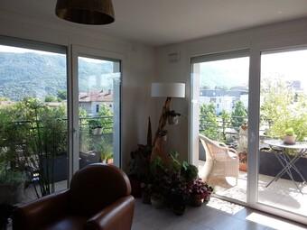 Vente Appartement 4 pièces 83m² Seynod (74600) - photo