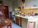 Sale House 11 rooms 412m² Marmande - Le Mas d'Agenais - Photo 8