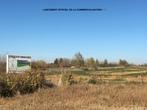 Vente Terrain 755m² Longuyon (54260) - Photo 2