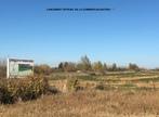 Vente Terrain 778m² Longuyon (54260) - Photo 2