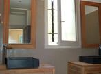 Vente Maison 5 pièces 90m² Robion (84440) - Photo 5