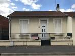 Vente Maison 2 pièces 38m² Vichy (03200) - Photo 16