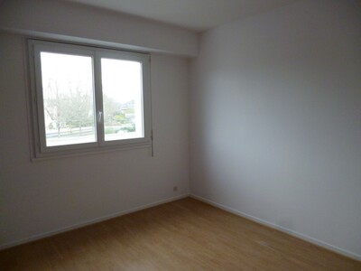 Location Appartement 3 pièces 72m² Pau (64000) - Photo 4