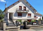 Sale House 6 rooms 133m² proche centre-ville - Photo 1