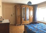 Vente Maison 3 pièces 70m² Liffol-le-Grand (88350) - Photo 5