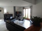 Vente Maison 5 pièces 120m² Charavines (38850) - Photo 25