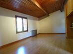 Vente Maison 4 pièces 100m² Le Teil (07400) - Photo 5