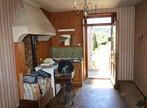 Vente Maison 7 pièces 170m² Raddon-et-Chapendu (70280) - Photo 5