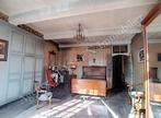 Vente Maison 6 pièces 175m² Objat (19130) - Photo 13