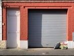 Vente Local industriel 170m² Chauny (02300) - Photo 3