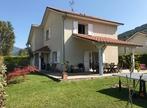 Vente Maison 5 pièces 115m² Froges (38190) - Photo 1