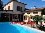 Sale House 6 rooms 153m² L'Isle-en-Dodon (31230) - Photo 1