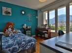 Vente Appartement 6 pièces 119m² Grenoble (38100) - Photo 8