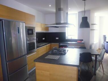 Location Appartement 2 pièces 63m² Vichy (03200) - photo