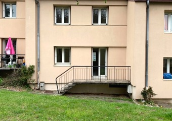 Vente Maison 5 pièces 76m² Saint-Bonnet-le-Château (42380) - Photo 1