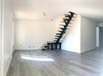 Vente Appartement 4 pièces 78m² Les Abrets (38490) - Photo 1