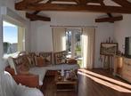 Vente Maison 4 pièces 155m² Vourey (38210) - Photo 6
