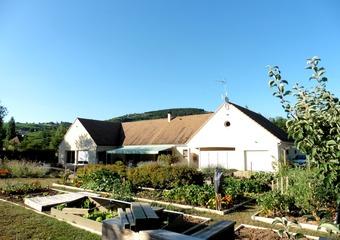Vente Maison 7 pièces 247m² Sampigny-lès-Maranges (71150) - Photo 1