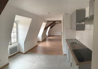 Location Appartement 3 pièces 68m² Sélestat (67600) - Photo 1
