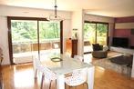 Sale Apartment 4 rooms 107m² Saint-Égrève (38120) - Photo 1