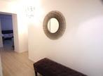 Vente Appartement 3 pièces 74m² Claix (38640) - Photo 11