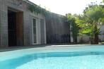 Vente Maison 6 pièces 140m² La Rochelle (17000) - Photo 1