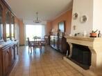 Vente Maison 89m² Pérenchies (59840) - Photo 2