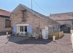 Vente Maison 4 pièces 80m² Luxeuil-les-Bains (70300) - Photo 10