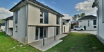 Vente Maison 5 pièces 105m² Arenthon - Photo 1