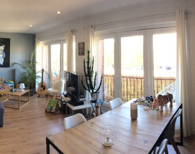 Vente Appartement 4 pièces 84m² Montélimar (26200) - photo