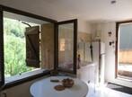 Sale House 2 rooms 40m² Oz en Oisans (38114) - Photo 12