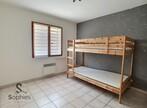 Vente Maison 5 pièces 115m² Claix (38640) - Photo 6