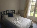 Renting Apartment 2 rooms 45m² Tournefeuille (31170) - Photo 3