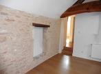 Vente Maison 6 pièces 163m² Givry (71640) - Photo 11