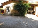 Vente Maison 7 pièces 252m² Pia (66380) - Photo 18