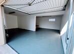Vente Maison 2 pièces 43m² Saint-Martin-du-Tertre (95270) - Photo 3