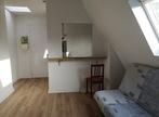 Location Appartement 2 pièces 31m² Paris 10 (75010) - Photo 3