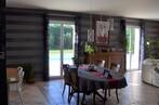 Vente Maison 4 pièces 120m² Izeaux (38140) - Photo 6
