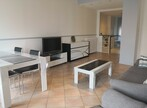 Vente Appartement 3 pièces 70m² Montélimar (26200) - Photo 9