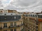 Location Appartement 5 pièces 90m² Paris 15 (75015) - Photo 11